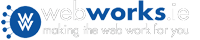 Webwork.ie Digital Marketing