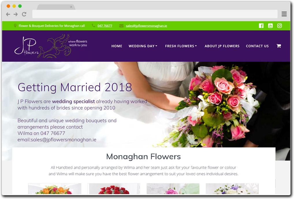 Monaghan dating, Monaghan personals, Monaghan singles