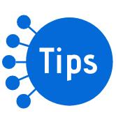 Webworks tips